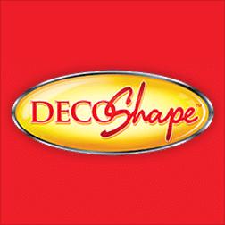 logo_decoshape