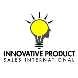 logo_innovative