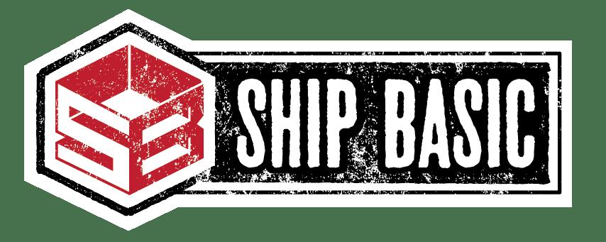 Ship Basic